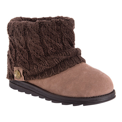 Women's Patti Boot