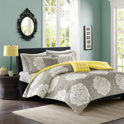 Home Essence Apartment Becca Bedding Comforter Set