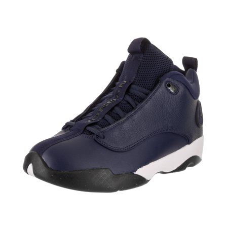 low priced 5a3e4 60d7c Nike Jordan Men's Jordan Jumpman Pro Quick Basketball Shoe