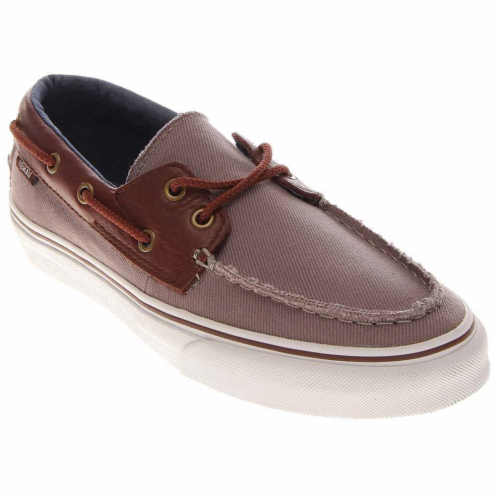 Vans Zapato Del Barco by VANS