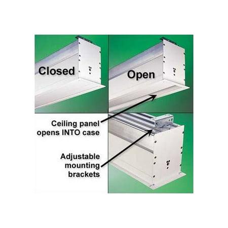 Draper Repair Kit for Draper Cinefold (Draper Angle)