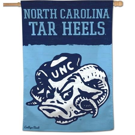 North Carolina Tar Heels WinCraft 28