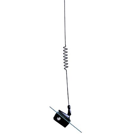 Midland Window Mount CB Antenna