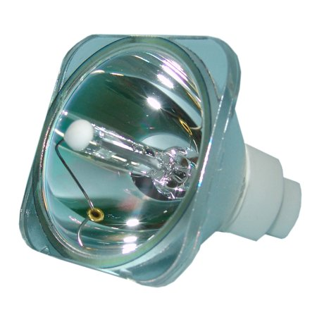 Lutema Economy for LG DX125 Projector Lamp (Bulb Only) - image 1 of 5
