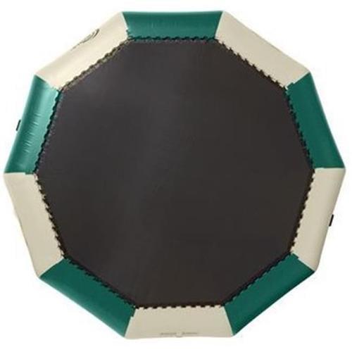 Rave Sports 02099 Bongo 15ft Northwoods Bounce Platform