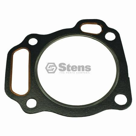 Comp Rotary - Stens 465-758 Head Gasket