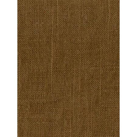 Jefferson Linen, 602 Tuscan Sand, 10 yard Bolt, 55