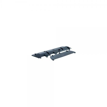Cisco 796X/797X Series Double Footstand, (Cisco Footstand Kit)