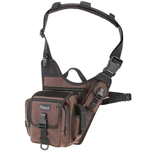 Maxpedition Fatboy Versipack Waist Pack