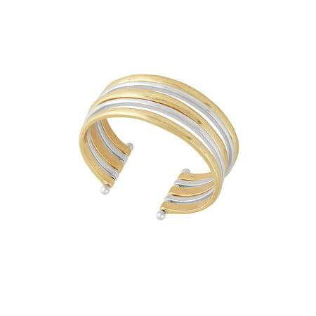 Ethereal Coasts Cuff Bracelet Accurist Ladies Bracelet