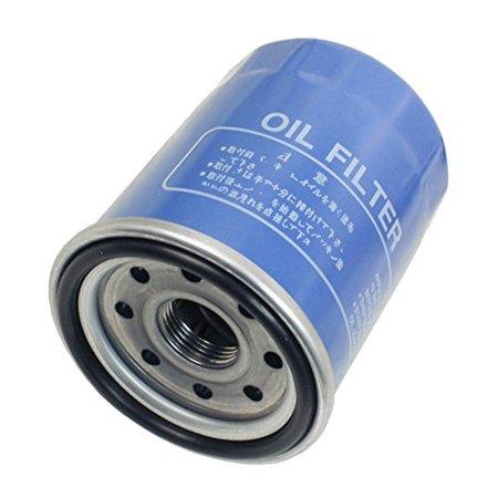 Beck Arnley Oil Filter (Beck Arnley  041-0812  Oil Filter )