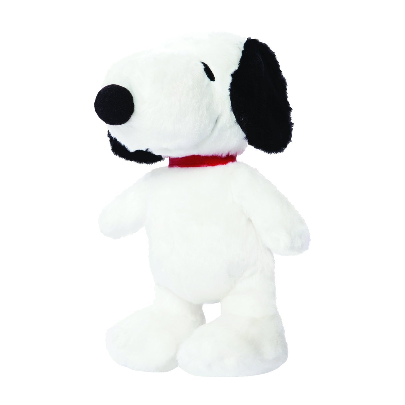 7 5 Snoopy Plush Soft Toy Aurora Snoopy Soft Toy By Peanuts