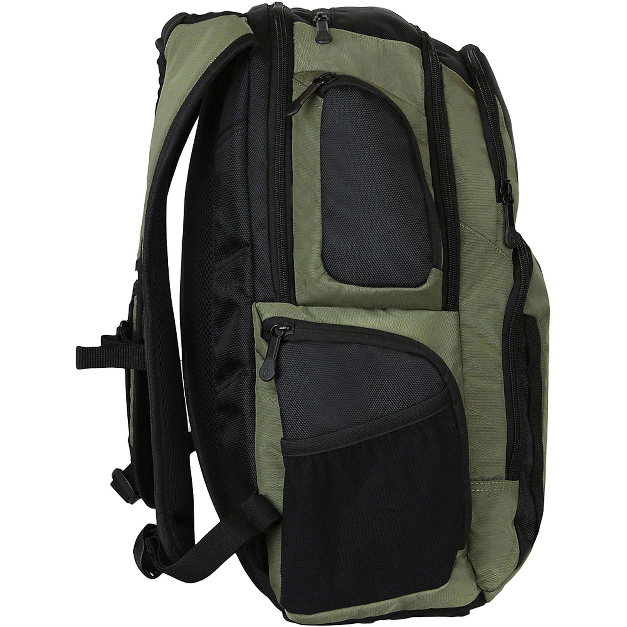 Orben Cargo Laptop Backpack - Walmart.com