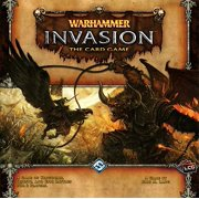 Warhammer Invasion Core Set Multi-Colored