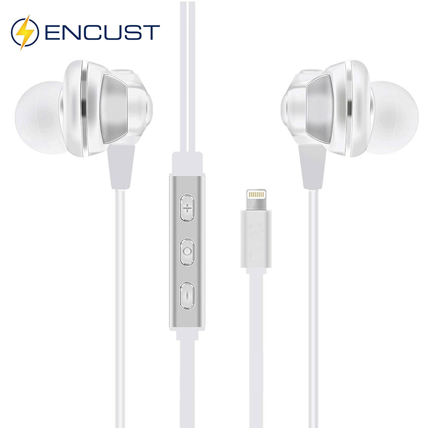Iphone earphones noise cancelling - noise cancelling earphones wired