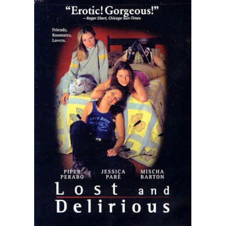 Lost And Delirious