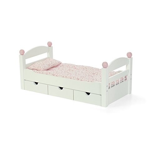 """18-inch Doll Furniture 