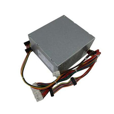 Genuine Dell Vostro 260 420 Inspiron 620 MT Computer Power Supply 300W N6H3C 0VWX8 PS-6301-05D L300NM-00