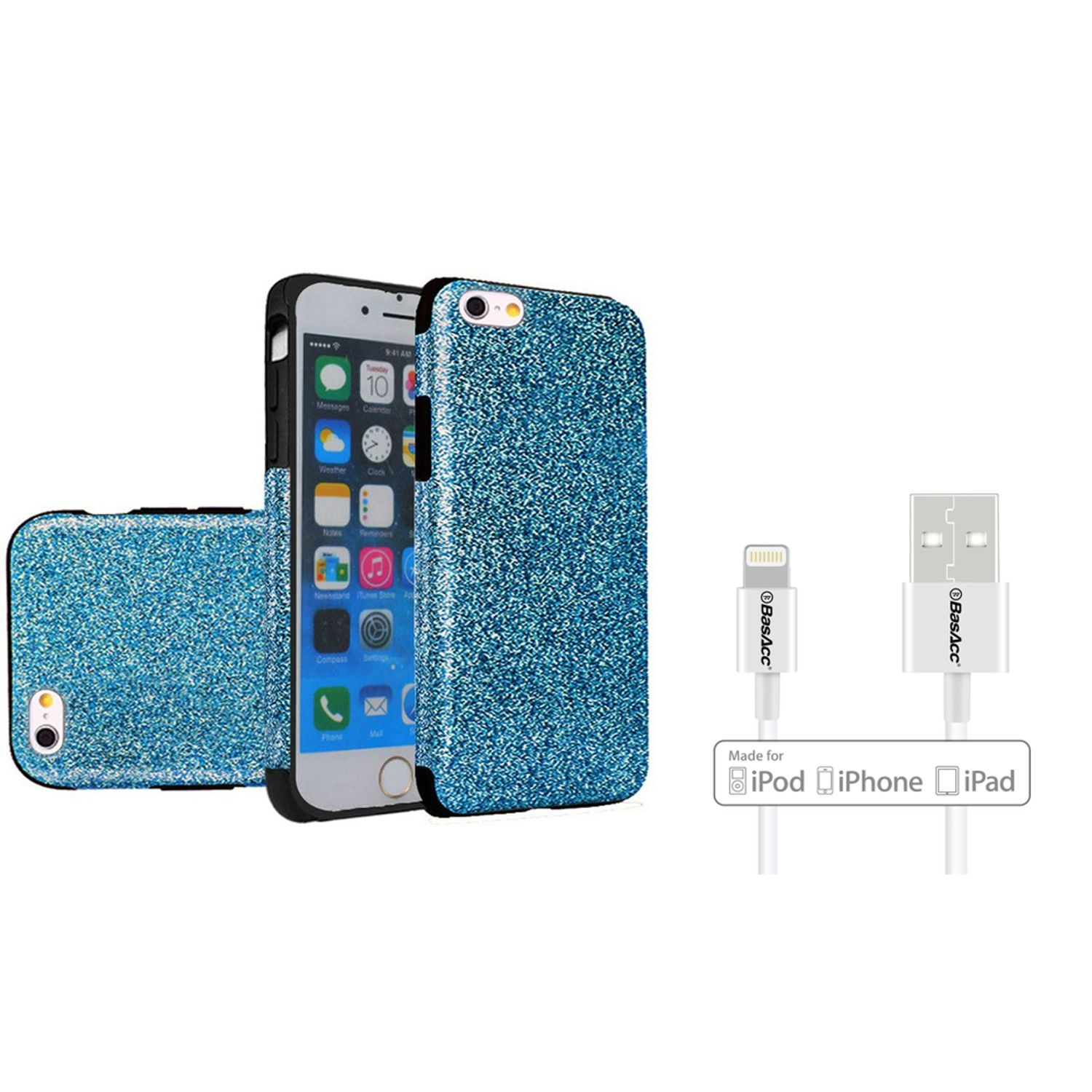 how to download movies to iphone insten glitter tpu rubber skin cover for apple 8612