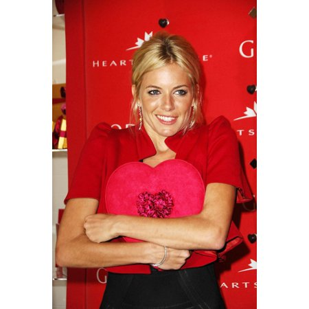 Sienna Miller At In-Store Appearance For Godiva Chocolates And Hearts On Fire Diamonds Announce ValentineS Day Shopping Spree Contest Godiva Boutique Century City Shopping Center Los Angeles Ca (Free City Store Los Angeles)