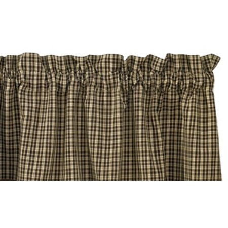 Park Designs Cider Mill Country Curtain Tiers