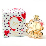 Lolita Lempicka Si Lolita  Ladies  By  Lolita- EDP Spray 1.7 OZ
