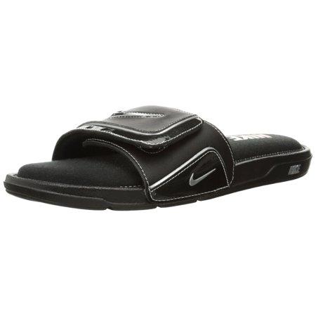 a5d42a4732b694 Nike - nike mens comfort slide 2 sandal (12