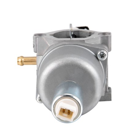 799727 Carburetor For Briggs & Stratton 698620 14hp 15hp 16hp 17hp 18hp Carb - image 4 of 7