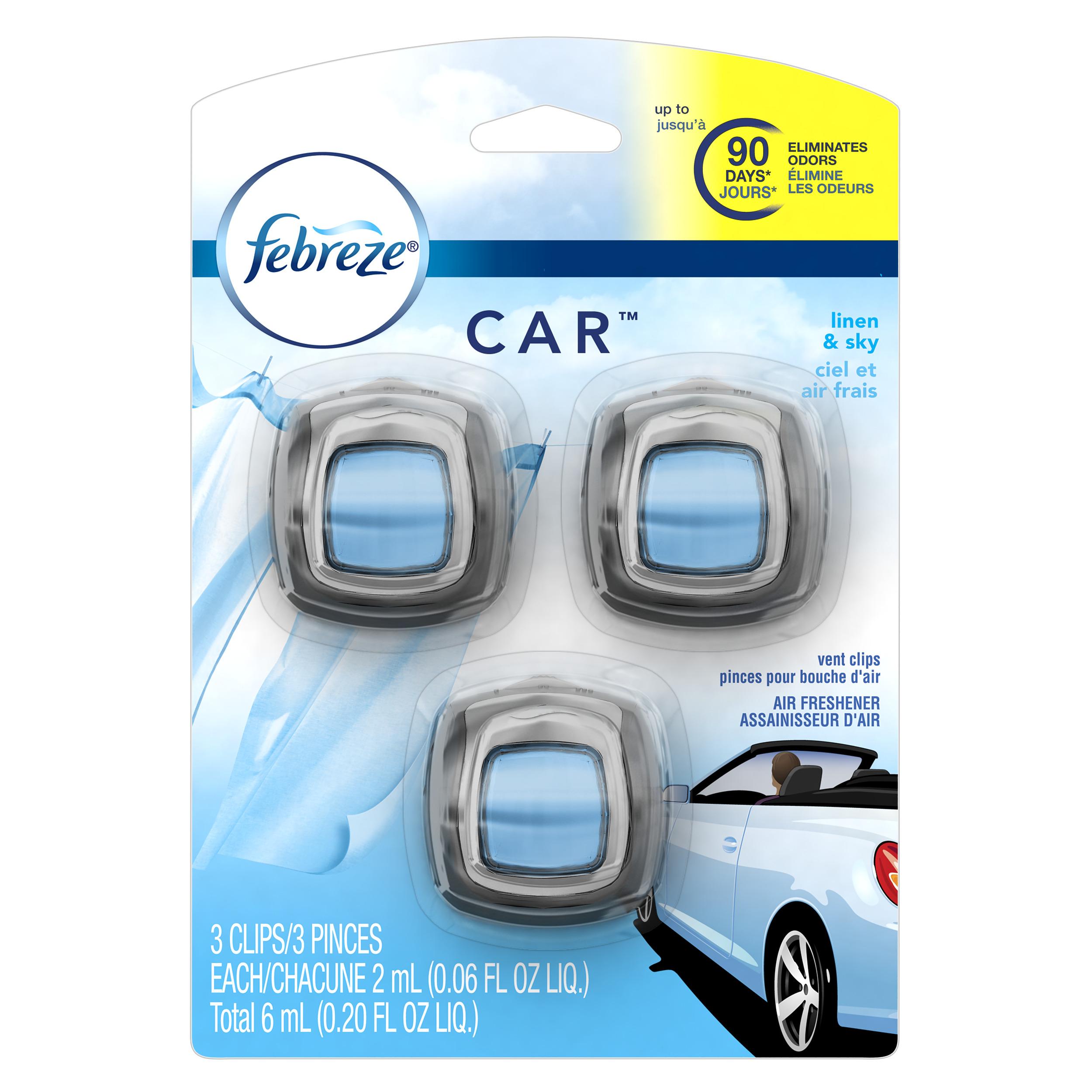8a479eeacd132 Car Air Fresheners - Walmart.com