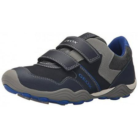 pretty nice 371a1 a4353 Geox - Geox J Arno 13 Shoe (Toddler/Little Kid/Big Kid ...