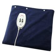 Sunbeam Health at Home Massaging Heating Pad (000730-811-000)