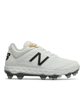 b350639aa8bce Free shipping. Product Image Men's New Balance Fresh Foam 3000v4 TPU  Baseball Cleats Wide 2E