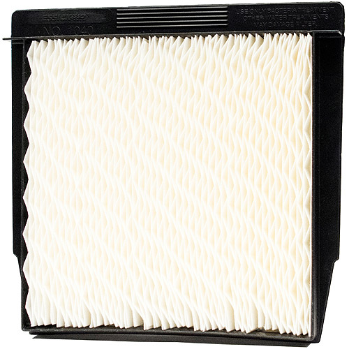 AIRCARE 1040 SuperWick, Humidifier Replacement Filter 2-Pack, White
