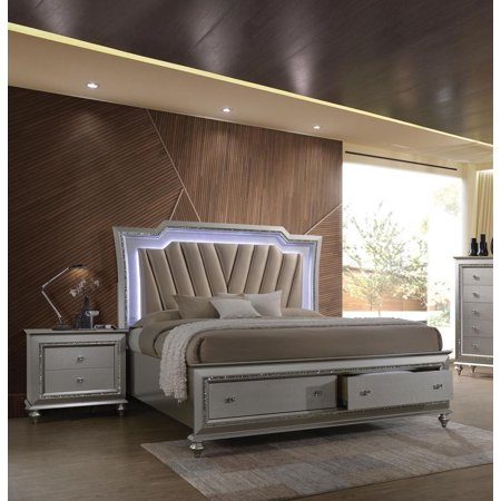 70 Bedroom Set Queen Walmart Free