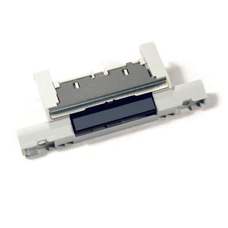 HP Separation Pad Assembly