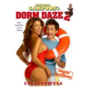 National Lampoon's Dorm Daze 2 (2006) by