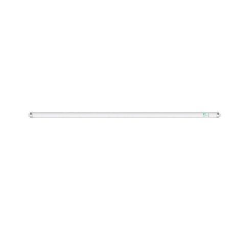Goodlite  F14T5/ECO Straight 14-watt 22-inch T5 Linear Fluorescent Lamp Mini Bi Pin Base (Pack of