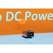 DC Power Jack for HP Pavilion DV5000 DV8000 series