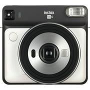 Best Instant Cameras - Fujifilm Instax Square SQ6 Instant Film Camera Review