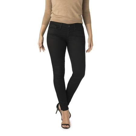 5c59200b7ed266 Girls' Bootcut Jean, Slim Fit – Walmart Inventory Checker – BrickSeek