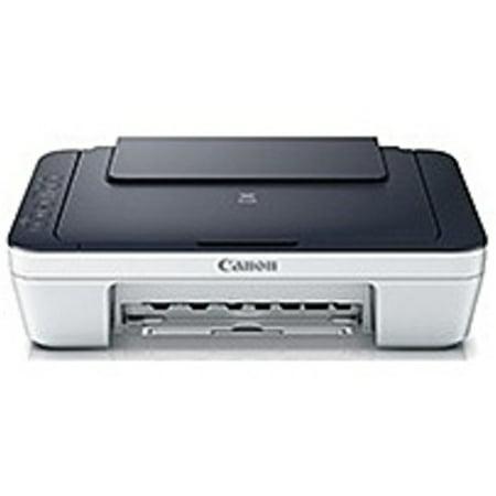 Canon PIXMA MG Series 9500B023 MG2922 Wireless Inkjet All-in-One