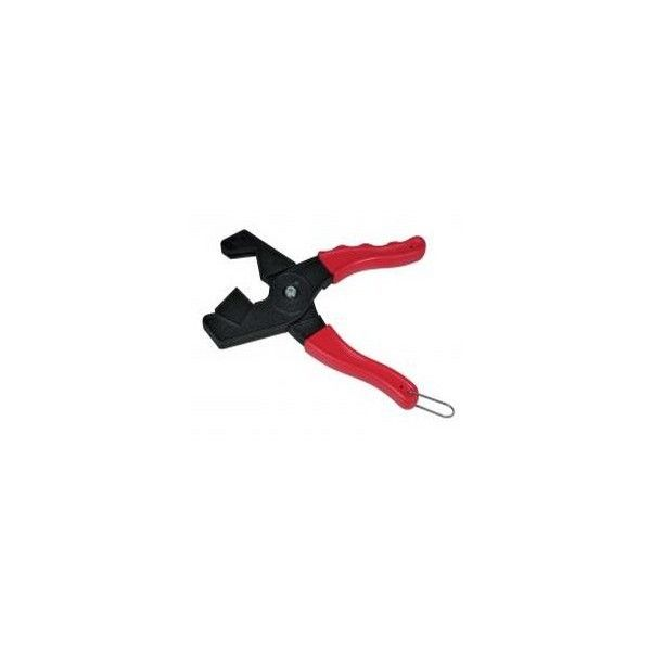 Brand New Specialty Products Company Sp10010 $Multi Cutters by