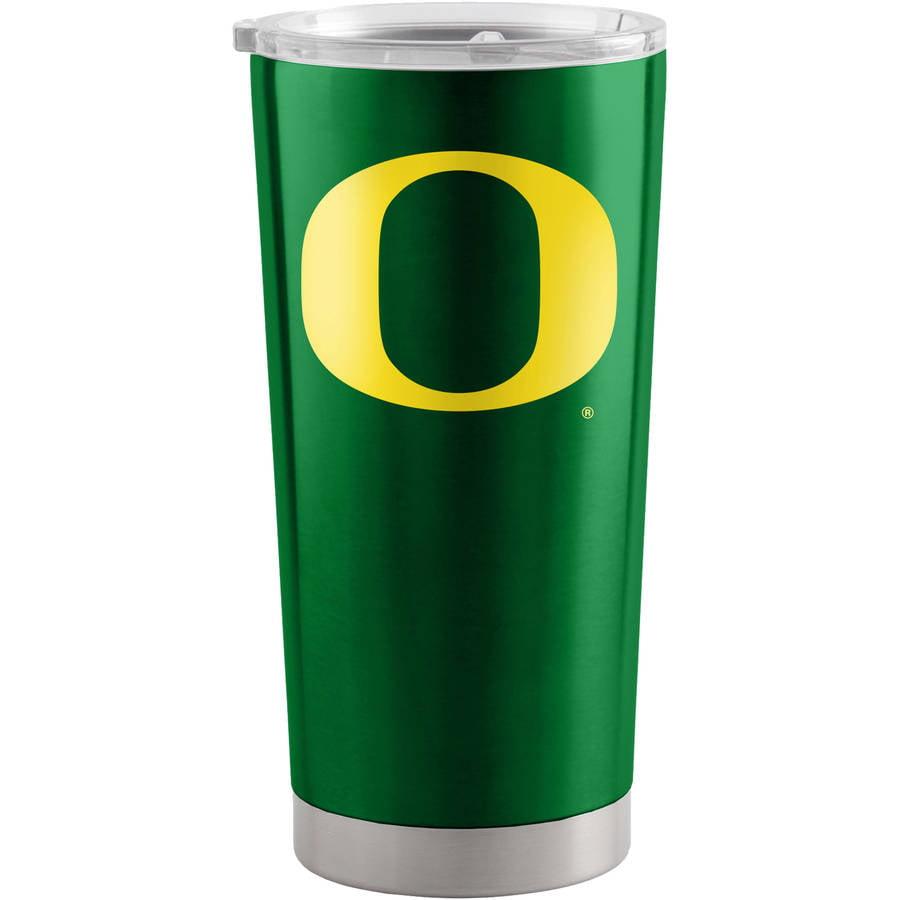 NCAA Oregon Ducks 20 oz Ultra Tumbler