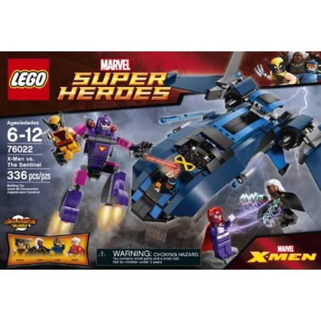 Hair Piece From Set 76022 X Men Super Heroes Brand New Lego Storm