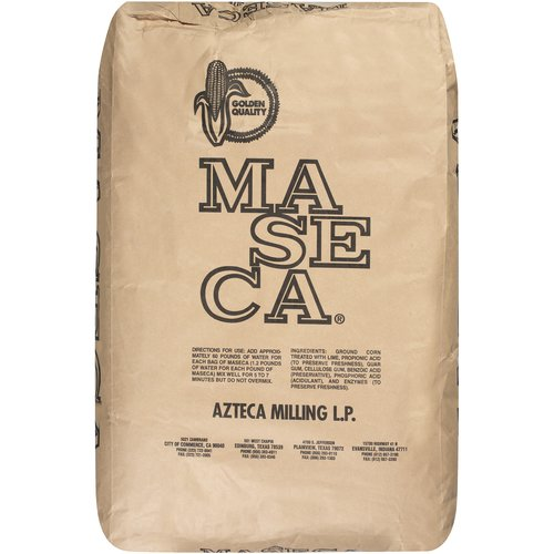 Wal-mart Bakery Premium White