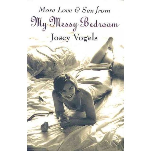 Bedroom emssy from love more sex