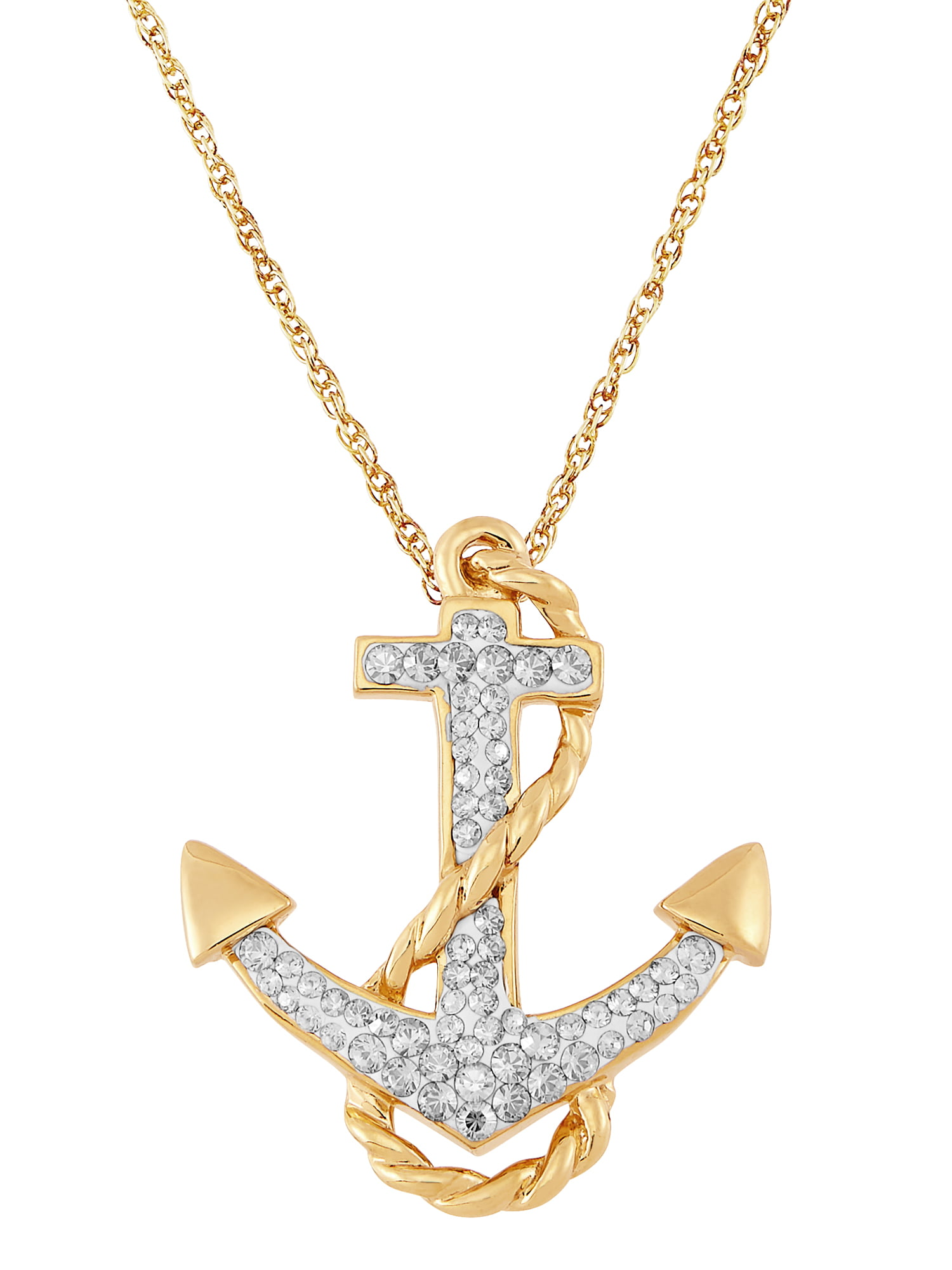 24+ Walmart protection plan for jewelry ideas in 2021