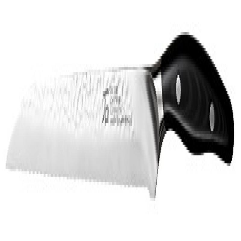 """Curtis Stone Stone Series 9.375"""" Bread Knife by"""