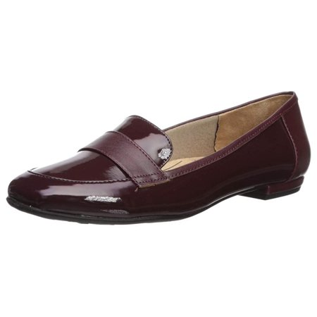 LifeStride Women's Beverly Loafer Flat - image 2 of 2