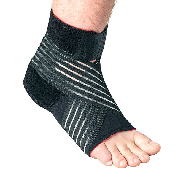 Thermoskin Foot Stabilizer- Small